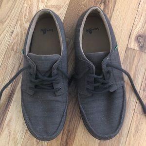 Sanuk TKO Sneaker
